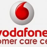 Vodafone phones Bangladesh Customer Care Service Center Contact Number & Address