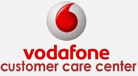 Vodafone phones Bangladesh Customer Care
