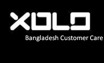 XOLO Bangladesh Customer Care