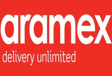 Aramex Bangladesh Customer Care Helpline Number and Head Office Address