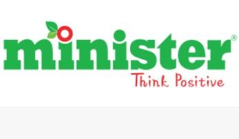 Minister BD Helpline Number & Head Office Address