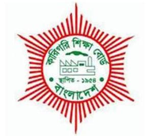 Polytechnic Exam Result 2017 – www.bteb.com.bd