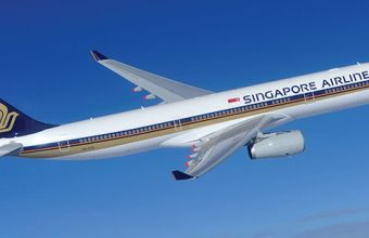 Singapore Airlines Dhaka, Bangladesh Helpline Number & Office Address