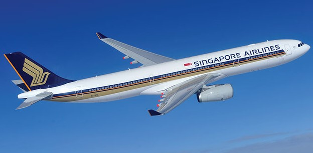 Singapore airlines dhaka bangladesh helpline number office address - Singapore airlines office ...