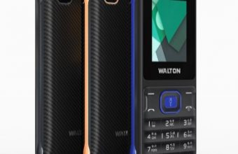 Walton L22 Price in Bangladesh & Specification