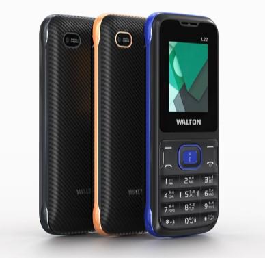 Walton L22