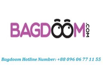 Bagdoom Hotline Number +88 096 06 77 11 55