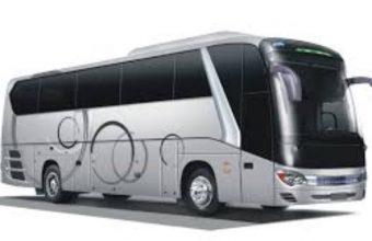Bus Companies Phone Number | Compline Note Number | Helpline Number