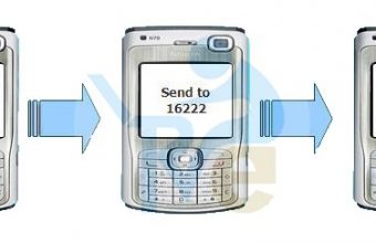JSC Result 2019 Check By SMS