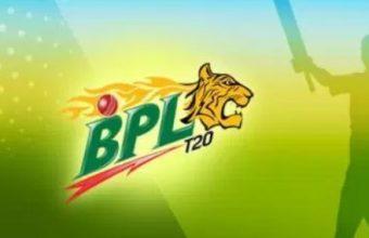 BPL T20 2017 Schedule & Full Fixture
