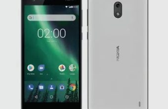 Nokia 2 Price in Bangladesh & Full Specifications