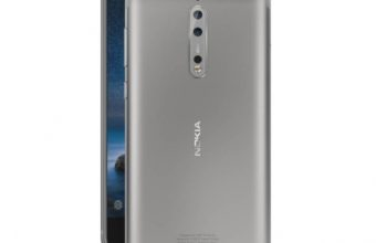 Nokia 8 Price in Bangladesh & Full Specifications