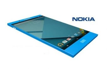 Nokia D1C Price in Bangladesh & Full Specifications