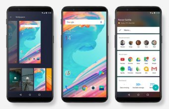 OnePlus 5T Price in Bangladesh & Full Specifications