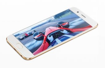 Oppo R11s Price in Bangladesh & Full Specifications