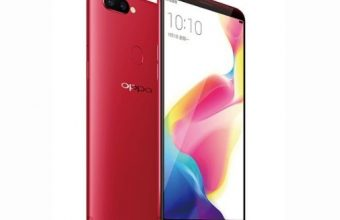 Oppo R11s Plus Price in Bangladesh & Full Specifications