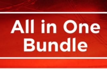 Robi Freedom Pack | Robi All in One Bundle Offer
