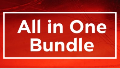 Robi All in One Bundle Offer
