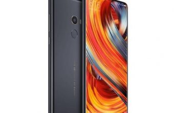 Xiaomi Mi Mix 2 Price in Bangladesh & Full Specification