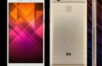 Xiaomi Redmi 5 Price in Bangladesh & Full Specifications