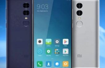 Xiaomi Redmi Note 5 Price in Bangladesh & Full Specifications