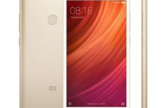 Xiaomi Redmi Y1 Price in Bangladesh & Full Specifications