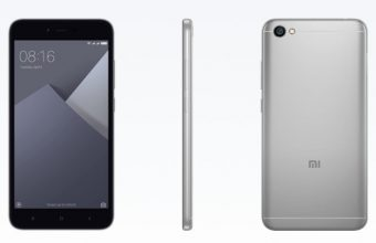 Xiaomi Redmi Y1 Lite Price in Bangladesh & Full Specification
