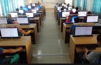 BKTTC Exam Result 2017 – www.bteb.gov.bd