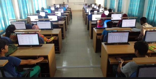 BKTTC Exam Result – www.bteb.gov.bd