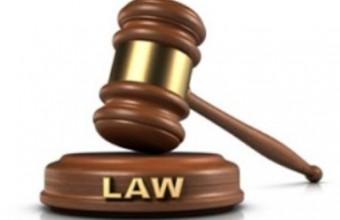 Bangladesh Law Universities List