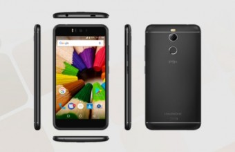 Symphony P9+ Full Specifications, Features, Price in Bangladesh