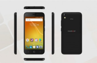 Symphony V75m 2GB RAM Full Specifications, Features, Price in BD