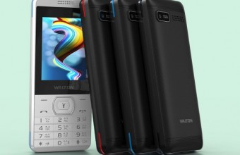 Walton Olvio P11 Price in Bangladesh & Full Specifications
