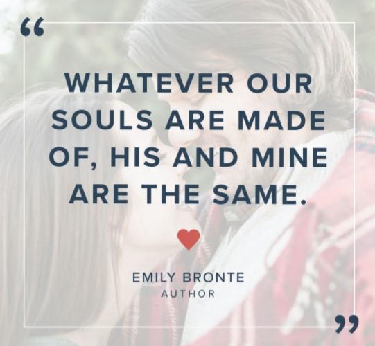 Happy Valentine's Day Love Quotes