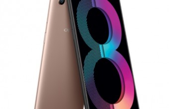 Oppo A83 Price, Full Specifications, Release Date