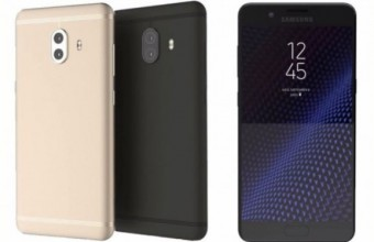 Samsung Galaxy C10 Price, Full Specifications, Release Date