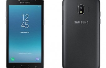 Samsung Galaxy J2 Pro (2018) Full Specifications, Features, Price