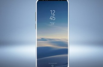 Samsung Galaxy S9: Release Date, Price, Full Specifications