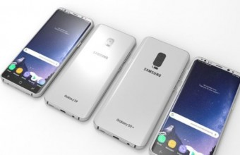 Samsung Galaxy S9 Plus: Price, Full Specifications, Release Date
