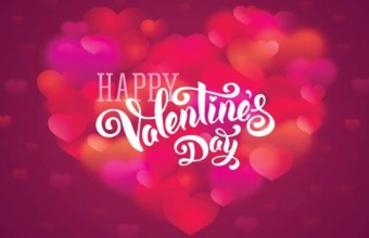 Valentine's Day SMS, Picture, Image, Quotes, Wallpaper, Greetings
