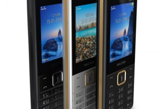 Walton Olvio MM16 Price in Bangladesh & Full Specifications
