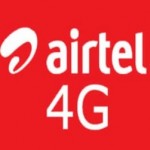 Airtel BD Mini Bundle Offer