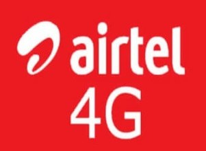 Airtel BD 5GB 159 TK Internet Offer 2019