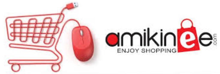 Amikinee Helpline Number, Email & Head Office Address