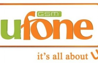 How to Check Own Ufone Sim Number without Balance?