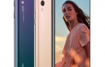 Huawei P20 Price in Bangladesh, Full Specifications, Features, Review