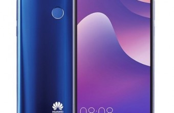 Huawei Y7 Prime (2018) Price in Bangladesh, Full Specifications, Features, Review