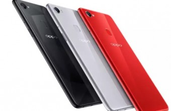 Oppo F7 Price in Bangladesh, Full Specifications, Features, Review