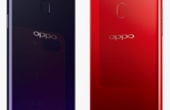 Oppo R15 Price in Bangladesh, Full Specifications, Features, Review