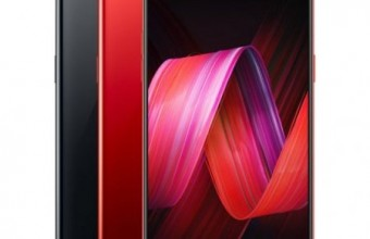 Oppo R15 Dream Mirror Edition Price in Bangladesh, Full Specifications, Features, Review